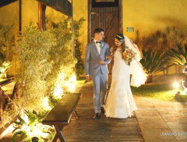 Casamento Beatriz & Carlos Daniel