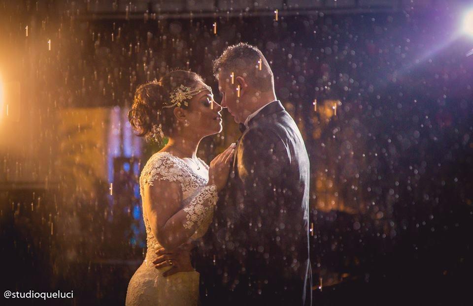 Casamento Shailaine & Carlos Eduardo