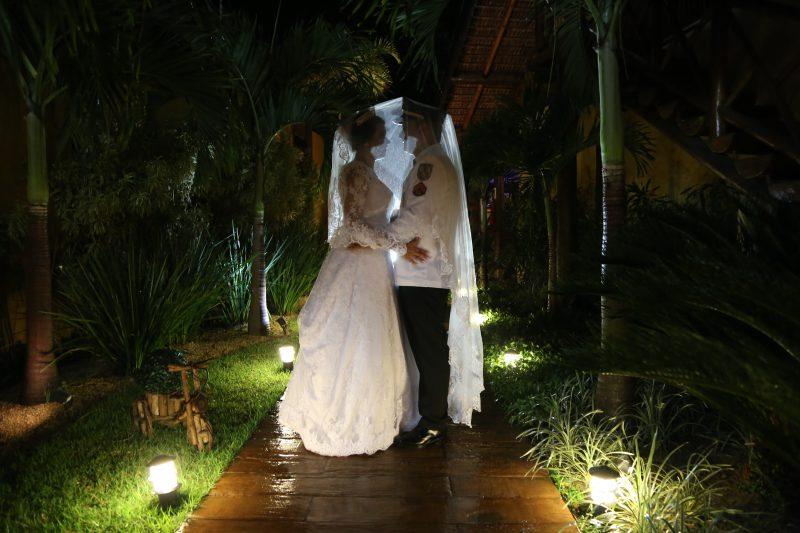 Casamento Marília & Marcos