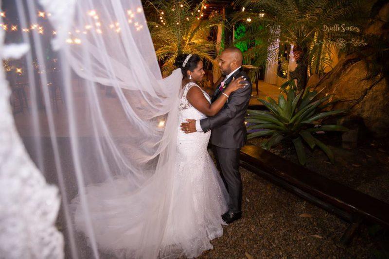 Casamento Rafaela & Ronaldo