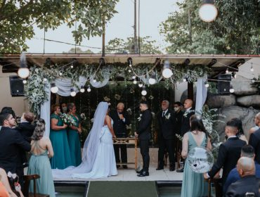 Anna + Filipe #casamentosreais